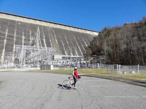 raquel at dam