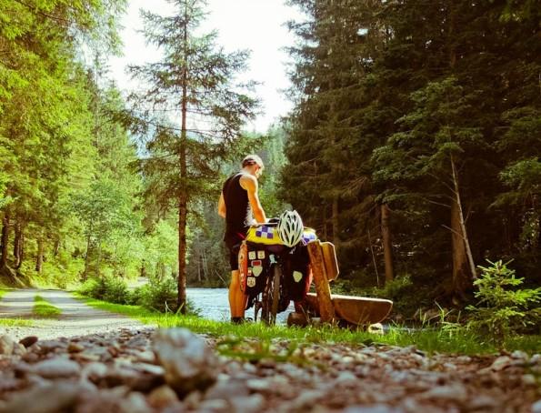 Takign a break in Austria (800x611)